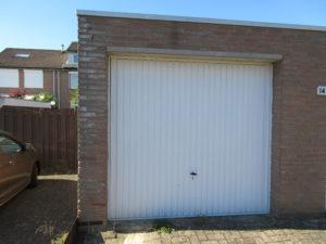 eemstraat-garage.JPG