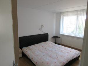 eemstraat-slaapkamer.JPG