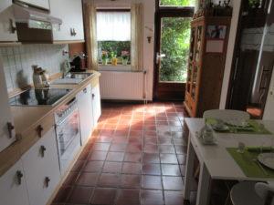 Adenauelaan 19 keuken.JPG