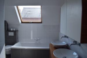foto-nieuwstad-badkamer.JPG