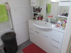 eemstraat-badkamer-2.JPG