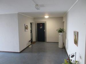 vrieheidepark-lift.JPG