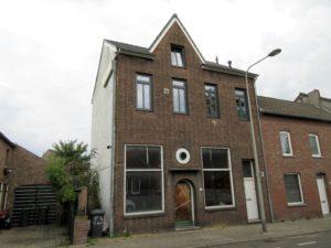 Maastrichterstraat.JPG