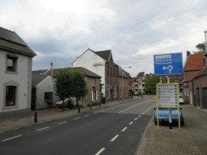 Maastrichterstraat - straatbeeld.JPG