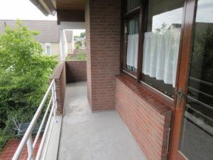 Adenauerlaan 19 Balkon.JPG