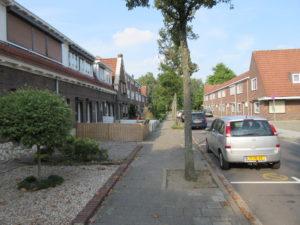 Koningssstraat-20-straatbeeld.JPG