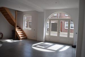 foto-nieuwstad-woonkamer2.JPG