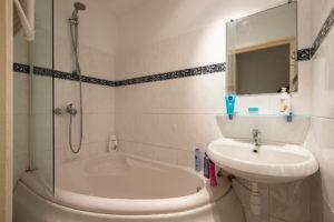 keizerstraat-badkamer.jpg