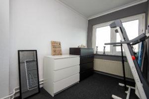 keizerstraat-slaapkamer1.jpg